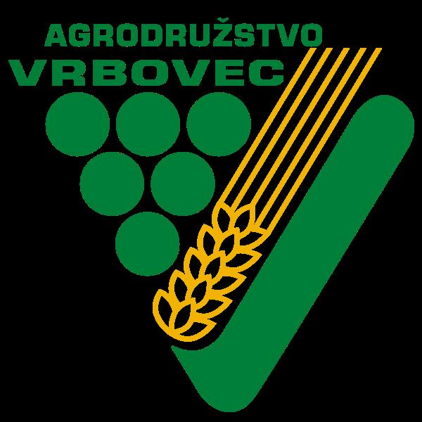 agrodružstvo-vrbovec-logo
